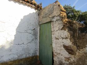 Image No.12-Chalet de 2 chambres à vendre à Sardoal