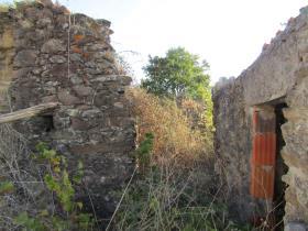 Image No.13-Chalet de 2 chambres à vendre à Sardoal