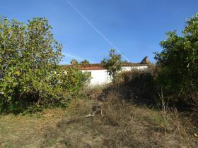 Image No.14-Chalet de 2 chambres à vendre à Sardoal