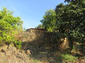 Image No.15-Chalet de 2 chambres à vendre à Sardoal