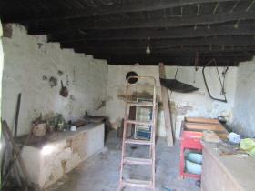 Image No.23-Chalet de 2 chambres à vendre à Sardoal