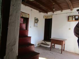 Image No.24-Chalet de 2 chambres à vendre à Sardoal