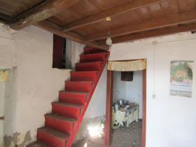 Image No.25-Chalet de 2 chambres à vendre à Sardoal