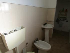 Image No.27-Chalet de 2 chambres à vendre à Sardoal