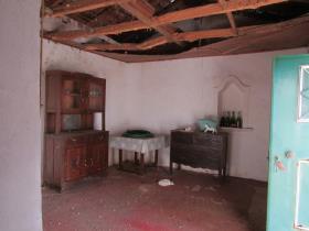 Image No.28-Chalet de 2 chambres à vendre à Sardoal