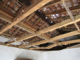 Image No.29-Chalet de 2 chambres à vendre à Sardoal