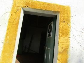 Image No.7-Chalet de 2 chambres à vendre à Sardoal
