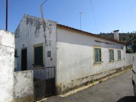 Image No.0-Chalet de 3 chambres à vendre à Mação