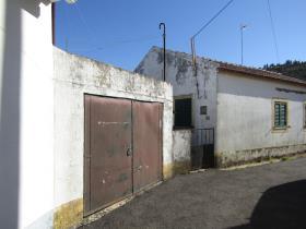 Image No.1-Chalet de 3 chambres à vendre à Mação