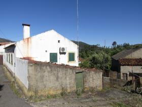 Image No.2-Chalet de 3 chambres à vendre à Mação