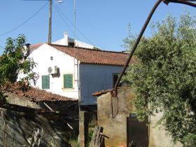 Image No.5-Chalet de 3 chambres à vendre à Mação