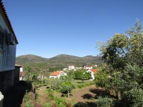 Image No.8-Chalet de 3 chambres à vendre à Mação