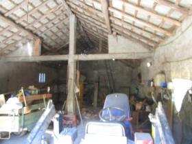 Image No.7-Chalet de 3 chambres à vendre à Mação