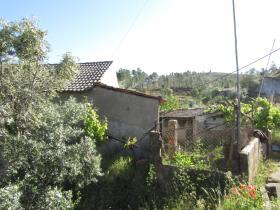 Image No.9-Chalet de 3 chambres à vendre à Mação
