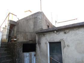 Image No.10-Chalet de 3 chambres à vendre à Mação