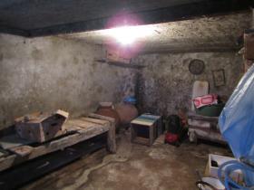 Image No.11-Chalet de 3 chambres à vendre à Mação