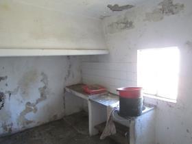 Image No.13-Chalet de 3 chambres à vendre à Mação