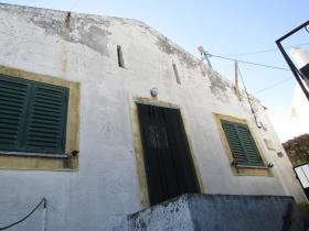 Image No.15-Chalet de 3 chambres à vendre à Mação