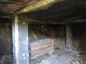 Image No.16-Chalet de 3 chambres à vendre à Mação