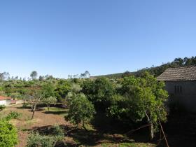 Image No.17-Chalet de 3 chambres à vendre à Mação