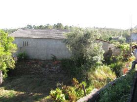 Image No.18-Chalet de 3 chambres à vendre à Mação