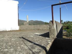 Image No.19-Chalet de 3 chambres à vendre à Mação
