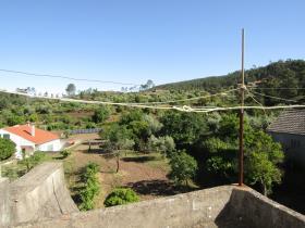 Image No.20-Chalet de 3 chambres à vendre à Mação