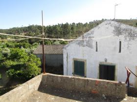 Image No.21-Chalet de 3 chambres à vendre à Mação