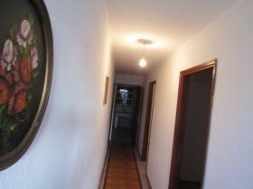 Image No.22-Chalet de 3 chambres à vendre à Mação