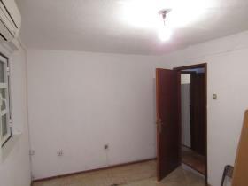 Image No.24-Chalet de 3 chambres à vendre à Mação