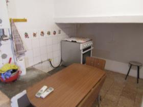 Image No.25-Chalet de 3 chambres à vendre à Mação