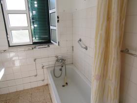 Image No.26-Chalet de 3 chambres à vendre à Mação