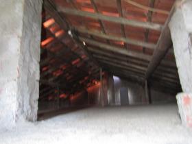 Image No.27-Chalet de 3 chambres à vendre à Mação