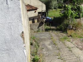 Image No.29-Chalet de 3 chambres à vendre à Mação