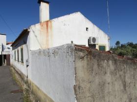 Image No.28-Chalet de 3 chambres à vendre à Mação