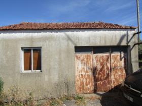 Image No.4-Propriété de pays de 8 chambres à vendre à Mação