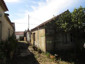 Image No.6-Propriété de pays de 8 chambres à vendre à Mação