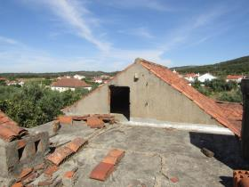 Image No.16-Propriété de pays de 8 chambres à vendre à Mação