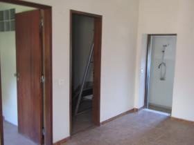 Image No.17-Propriété de pays de 8 chambres à vendre à Mação