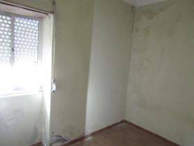 Image No.20-Propriété de pays de 8 chambres à vendre à Mação