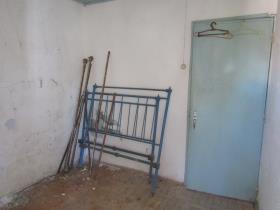 Image No.24-Propriété de pays de 8 chambres à vendre à Mação