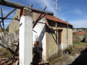 Image No.7-Propriété de pays de 8 chambres à vendre à Mação