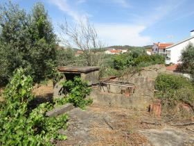 Image No.25-Propriété de pays de 8 chambres à vendre à Mação