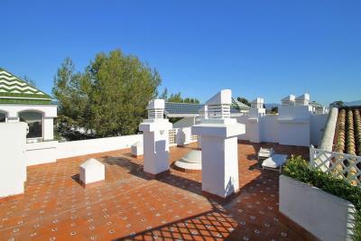 DB-128---Roof-terrace-copy