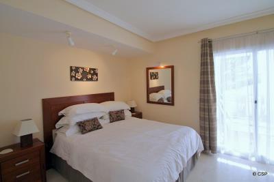 DB-128---2nd-bedroom