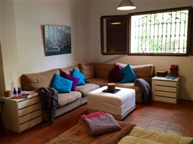 Image No.12-3 Bed Country House for sale