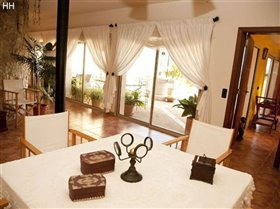Image No.6-7 Bed Country House for sale