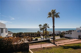 Sitges, Townhouse