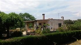 Image No.12-Villa for sale