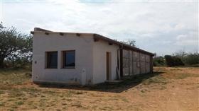 Image No.15-Villa for sale